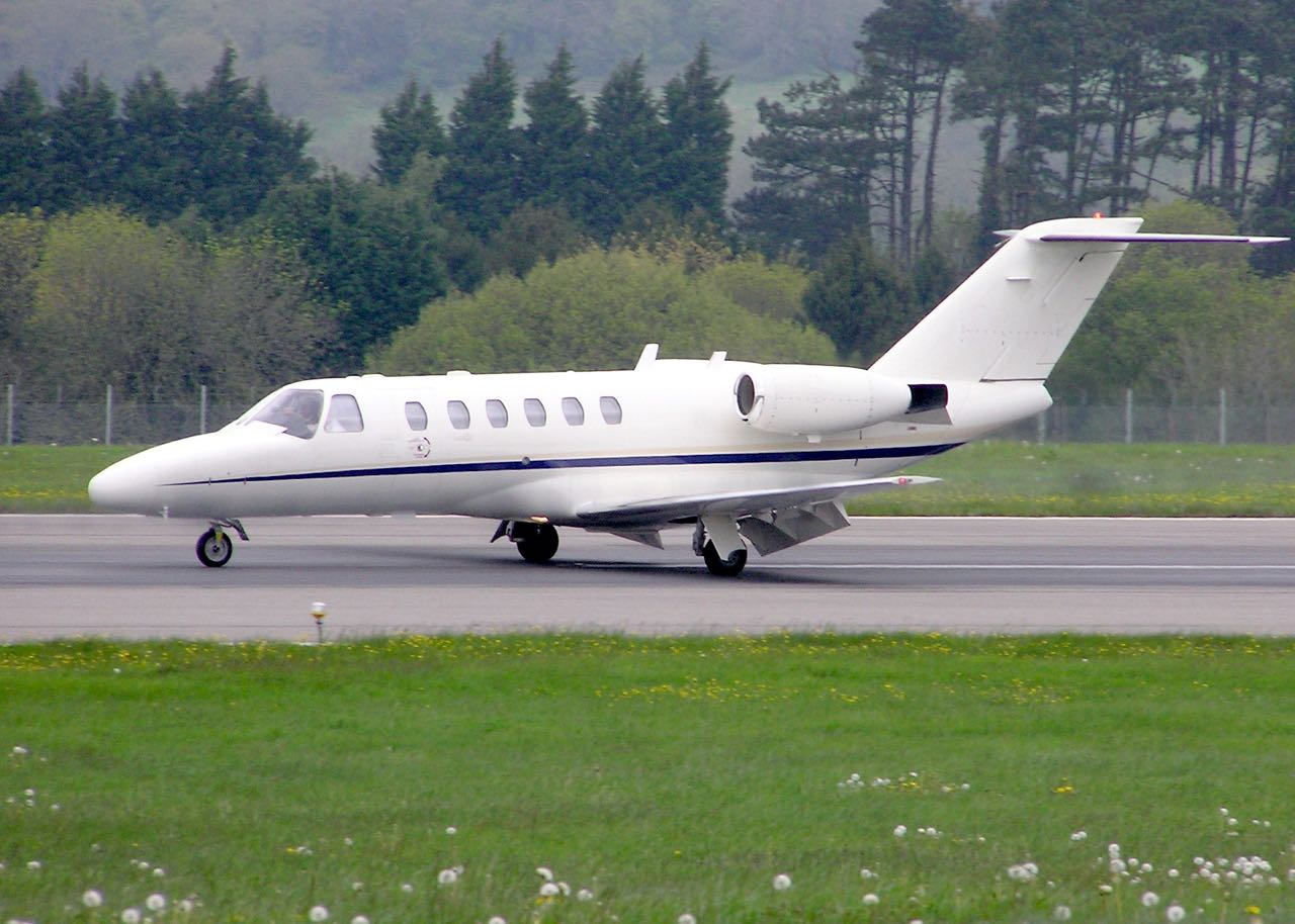 Cessna.citation.525a.cj2.d ilam.arp  1