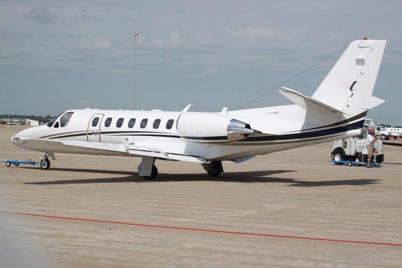 N15cv cessna citation encore  7536138018   1