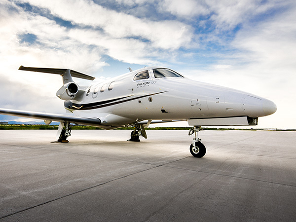 Apa based phenom 100 0003 full res