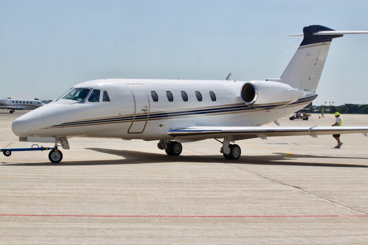 N18gb cessna citation vii  7534555216   1