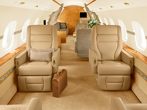 Private.jet .global.express.xrs .oregon.1