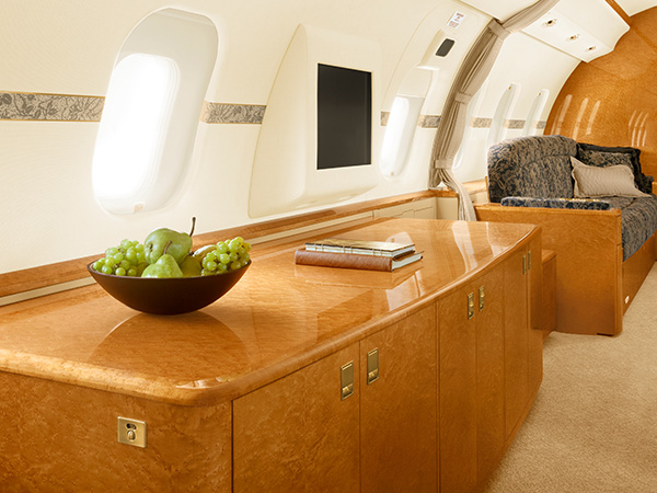 Private.jet .global.express.xrs .oregon.2