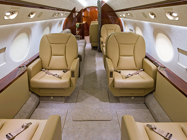 Private.jet .florida.gulfstream.g450.1