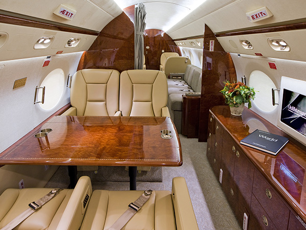 Private.jet .florida.gulfstream.g450.3