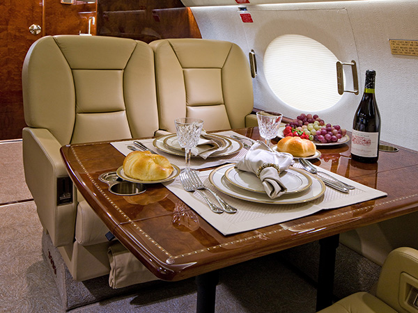 Private.jet .florida.gulfstream.g450.4